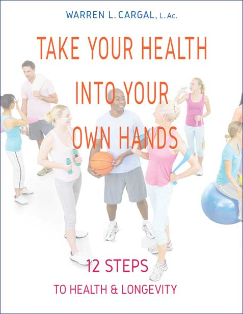 Take Your Health Cover